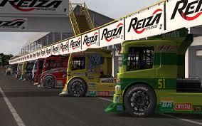 100 Formula Truck Simulator Demo Download