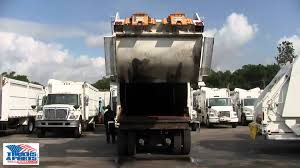 2009 Freightliner With 25 Yd Heil 5000 - YouTube 2017isuzugarbage Trucksforsaleside Loadertw1170025sl Trucks Fleetpride Home Page Heavy Duty Truck And Trailer Parts Of Tampa 1015 South 50th Street Fl Auto Tour 2003 Dempster Route King Ii Rel At 113012 2009 Freightliner With 25 Yd Heil 5000 Youtube Jim Browne Chevrolet Bay New Chevy Used Car Dealership Lifted Specialty Vehicles For Sale In Florida 2004mackgarbage Trucksforsaleroll Offtw1160443tk Near Me Top Reviews 2019 20 You Need A Roll Off Has Them On The Ground Garbage