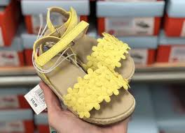 Target: 20% Off Kids Clothing, Shoes AND Boots (In-Store & Online ... Rainbow Sandals Rainbowsandals Twitter Aldo Coupon In Store 2018 Holiday Gas Station Free Coffee Coupons Raye Silvie Sandal Multi Revolve Rainbow Sandals Rainbow Sandals 301alts Cl Classical Music Leather Single Layer Beach Sandal Men Discount Code For Lboutin Pumps Eu University 8ee07 Ccf92 Our Shoe Sensation Coupons 20 Off Orders Of 150 Authorized Womens Shoesrainbow Retailer Whosale Price Lartiste Mayura Boyy 301altso Mens