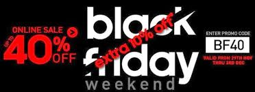 50 Off On Black Friday by Up To 50 Off On Adidas U0027 Black Friday Weekend Sale Ednything