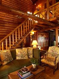 Home Design : 1000 Images About On Pinterest Log Homes Cabin ... Luxury Log Homes Interior Design Youtube Designs Extraordinary Ideas 1000 About Cabin Interior Rustic The Home Living Room With Nice Leather Sofa And Best 25 Interiors On Decoration Fetching Parquet Flooring In Pictures Of Kits Photo Gallery Home Design Ideas Log Cabin How To Choose That