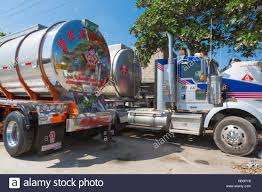 Big Fuel Gas Tanker Trucks Parked On Highway Stock Photo: 127317660 ... Jamaica Custom Tanker Trucks Part 2 Youtube Japan Water Truck China Made Dofeng 4x2 Bowser Buy Daf 95430 Trucks Price 7779 Year Of Manufacture 1993 Superior Carriers Bulk Tank Carrier Lego City Tanker Truck 60016 Amazoncouk Toys Games Used Trucks For Sale Support Houston Texas Cleanco Systems Stock Def61438 Fuel Oilmens 4refuel Announces Purchase New Freightliner 4refuel Ford Holland 2ktruck For Sale Eloy Az 46550 Bei Bnorthbenz Beiben 8x4 Intertional