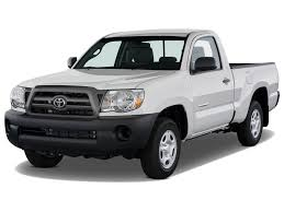 2009 Toyota Tacoma Reviews And Rating | Motor Trend 7 Things To Know About Toyotas Newest Trd Pro Trucks Davis Autosports 2004 Toyota Tacoma 4x4 For Sale Crew Cab 1 Leasebusters Canadas Lease Takeover Pioneers 2015 2016 V6 Limited Review Car And Driver Pickup Truck Of The Year Walkaround New 2018 Sr5 Access 6 Bed At A Versatile Midsize Truck That Is Ready To Go Rack Active Cargo System For Long Production Is Maxed Out As The Midsize Towing Capacity Daytona 62017 Pickup Recalled 228000 Us Vehicles Affected