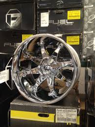 22x14 Fuel Octane Wheels! Huge Shipment! Get Yours Today! #chevy ... Ford F150 On 20 Fuel Maverick Wheels Truck Eq Flickr Boss 330 2013 Aurora Tire 9057278473 For My Lets See Your Wheelstire Setup 2015 Forum Any 18 Sport Wheels With Ko2 Page 4 Community Vapor Black Of Sport Custom Inch Xd Series Brigade Xd810 Machine Rims 2001 F250 Offroad Reasons To Choose An 8 Lug Steel Wheel For Your Ask Tfltruck Can I Tow A 5thwheel Camper Halfton 2017 Raptor Off Road Matte 17 X 85 W Bead