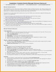 Resume Critique Checklist Inspirational 14 Resume For Personal ... Free Resume Critique Service Ramacicerosco Resume Critique Week The College Of Saint Rose 10 Best Free Review Sites In 2019 List 14 Fantastic Vacation Realty Executives Mi Invoice And Resum Of Your Dreams What You Need To Know Make Cv Online Luxury Line Beautiful 30 A Toolkit To Make The Job Search Easier For Jobseekers Adam 99 My Wwwautoalbuminfo Back End Developer Front New Elegant Bmw Jobs Format 1 Reporter 13 Ways Youre Fucking Up Critiquepdf Docdroid