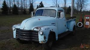 All Chevy » 1949 To 1952 Chevy For Sale - Old Chevy Photos ... 1949 Chevrolet 3100 Classics For Sale On Autotrader Pickup Hot Rod Network Stepside Pickup Truck Original Runs Drives Or V8 Classiccarscom Cc9792 Gmc Fast Lane Classic Cars 12 Ton Shortbed Truck Chevy 4x4 Texas Sale In Livonia Michigan Chevy Rat Rod Pick Up Chevrolet Hotrod Custom Youtube Stepside 1947 1948 1950 1951 1953 Longbed 5 Window Not 3500 For 2 Door Luxury 3600