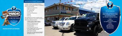 Used Cars Maui Hawaii,Kahului HI Pre-Owned Autos,Family Rental ... Elegant Big Trucks Craigslist 7th And Pattison Jn Chevrolet In Honolu Hawaii Chevy Dealership On Oahu Island Cash For Cars Kailua Hi Sell Your Junk Car The Clunker Junker 1969 Intertional Harvester Travelette 34 Ton Buy 1968 F100 Ford Truck Enthusiasts Forums Wailuku Cheap Junkyard Disc Brake Swap 200 56 Stepside Budget Awesome Used Dallas Quality Preowned Vans And Suvs For Sale By Owner Image 2018