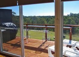 Country Villas by Accommodation In Valley Pokolbin Wine Country Villas