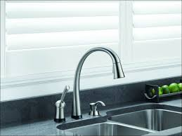 Walmart Moen Bathroom Faucets by Walmart Bathroom Faucets Large Size Of Kitchenpull Down Kitchen