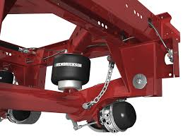 Hendrickson Introduces Shockless Air Suspension - Bentley Truck Services Firestone Rear Air Spring Ford 19972004 F250sd F350sd Volvo Truck Springs 20427801 Contitech 6606np01 Suspension Scale Parts Trailer Air Suspension Axle V2 Astec Models Rc Model 2019 Ram 1500 Offroadcom Blog Falcon Leaf 1980 Airbag Kit Clearance Boss Shop Cantilever Questions Chevy Truckcar Forum Gmc Ultimate Ride Fh Grasg2 Trucks 2016 2500 Payload Limit Turbo Diesel Register 2015 Rebel Comes Standard With The Fast Bigfoot Monster Sema 13 Youtube Filecareful Carriers Man Truck 16930210686jpg