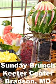 Dobyns Dining Room Menu by Sunday Brunch Secret You Must Eat Here Every Time You Visit