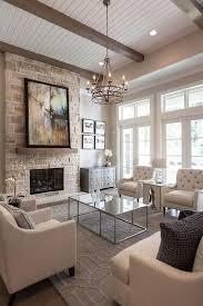 interior transitional living room furniture design transitional