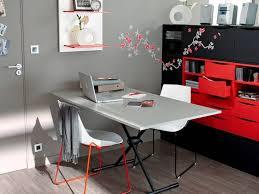 le de bureau leroy merlin meubles leroy merlin trouvez des idées 20 photos