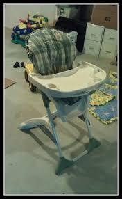 Graco Harmony High Chair Recall by 100 Graco Harmony High Chair Seat Cover Amazon Com Eddie