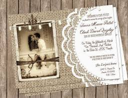 Rustic Wedding Favor Ideas To Keep With A Themed Here Are Few For Favors Your Guests Can Take Home Them After Big Day