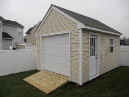 Free Storage Shed Plans 16x20 by Shed Plans 16x20 8x10 Materials List Ideas 10x12 Gambrel 12x20 Kit