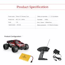 Original High Speed Off Road Monster Mini RC Car RC Remote Control ... Transportationvehicles Crafts Enchantedlearningcom Cars Trucks Graphic Spaces Gardening Tool Names Garden Guisgardening Tools 94 Satuskaco Truck Driver Resume Sample Garbage Commercial A Vesochieuxo Traffic Recorder Instruction Manual Classifying Vehicles January 2017 Product Announcements Iermountain Modelers Club Non Medical Home Care Business Plan New Food Appendix H Debris Monitoring Fema Management Himoto Rc Car Parts Lists The Song Of The Taiwanese Garbage Truck Zoraxiscope