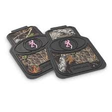 Browning® Universal Pink Camo Steering Wheel Cover - 213805, Seat ... Universal Neoprene Seat Cover 213801 Covers At Sportsmans Guide Automotive Accsories Camo Dog Browning Lifestyle A5 Wicked Wing Mossy Oak Shadow Grass Blades Realtree Graphics Rear Window Graphic 657332 Prism Ii Knife Infinity3225672 The Home Depot Shop Exterior Hq Issue Tactical Cartrucksuv Fit 284676 Truck Decal Sticker Installation Driver Side Amazoncom Buckmark 25 Piece Bathroom Decor
