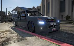 Isuzu Dmax Mini Bus [Replace] - GTA5-Mods.com 2001 Isuzu Npr Mini Semi China Concrete Pump Truck New Light 420hp Tractor 3ton Trucks 30ton Buy Ksekoto Elf Dump Truck Photos Pictures Madechinacom Car Dmax Iseries Pickup Pickup 13866 Review 2016 Zprestige 30l Form Over Function Rare Faster Old Car Luv Rodeo Datsun Cooke Howlison And Used Holden Toyota Bmw Arctic At35 Motoring Research