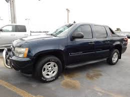 2007 Chevrolet Avalanche | Abernathy Motors 66home Subdivision Planned On West Trinity Lane Big Johns Salvage Fallout Wiki Fandom Powered By Wikia John Thornton Chevrolet Greater Atlanta Chevy Dealer Used Fan Blade 1998 Ford Ranger Truck Salvage Franks Auto And 2010 Ford F150 Abernathy Motors May 2003 Tornado Photo Album The Union Project Co Marines Parts Tackle Hut 148 Photos Marine Supply Store 2007 Avalanche Sunday Sidewalk Soundtracks Legitimizing The Collector Lifestyle Farm