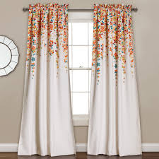 Bed Bath And Beyond Curtains Blackout by Curtain Elegant Blackout Fabric Walmart For Outstanding Home