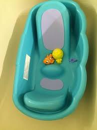 Bathtub Water Stopper Walmart by Disney Nemo Tub With Toys Walmart Com