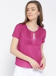 semi formal tops for women dress images