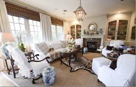 Are Natural Fiber Rugs Neutral