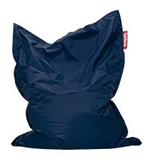 Fatboy Bean Bag Chair Canada by Fatboy Beanbag Original