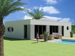maison en cube moderne construction maison cube qk39 jornalagora