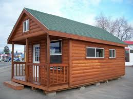 100 Minimalist Cabins Small Sale TINY HOUSE PLANS Great Ideas For