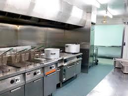 cuisine modulaire professionnelle cuisine modulaire professionnelle ohhkitchen com