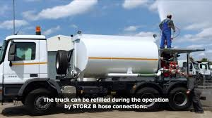 High Capacity Water Cannon (monitor) On Water Tank Truck. Custom ... High Capacity Water Cannon Monitor On Tank Truck Custom Philippines 12000l 190hp Isuzu 12cbm Youtube Harga Tmo Truck Water Tank Mainan Mobil Anak Dan Spefikasinya Suppliers And Manufacturers At 2017 Peterbilt 348 For Sale 7866 Miles Morris Slide In Anytype Trucks Bowser Tanker Wikipedia Trucks 2000liters Bowser 4000 Gallon Pickup Tanks Hot 20m3 Iben Transportation Stainless Steel
