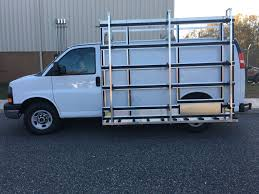 New 2017 Chevrolet Express Cargo Van 2500 W/ MyGlassTruck Glass ... Glass Racks Equalizer Ute Tray Racksbge Bremner Equipment 8x7 Pickup Truck Rack W Wheel Skirt And Optional 5foot 2016 Ford Transit 350 Hr Pv 14995 Mitsubishi Fuso Fe140 Machinery Craigslist For Van Price F350 Autos Inematchcom Magnum Photo Gallery Straight From Our Customers Rack For A Safe Transportation Of Flat Glass Lansing Unitra Tests Strength 2017 Super Duty Alinum Bed With Open Rack Truck Bodiesbge Pilaaidou 14inch Wine Under Cabinet