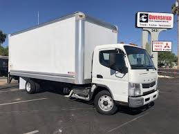 2013 MITSUBISHI FUSO FE180, Mesa AZ - 5002690740 ... Mitsubishi Fuso Super Great Dump Truck 3axle 2007 3d Model Hum3d Bentley Is Going Electric Chiang Mai Thailand January 8 2018 Private 15253 6cube Tipper Truck For Sale Junk Mail 2008 Fm330 Stake Bed For Sale Healdsburg Ca Fe160_van Body Trucks Year Of Mnftr 2013 Price Fujimi 24tr04 011974 Fv 124 Scale Kit Canter Spare Parts Asone Auto 1995 Fe Box Item L3094 Sold June 515 Wide Single Cab Pantech 2016 2017 Fe160 1697r Diamond Sales
