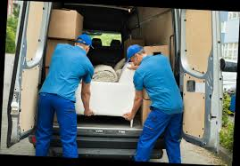 100 Moving Truck Rental Milwaukee Helpers To Load DE Amanda Hoffman
