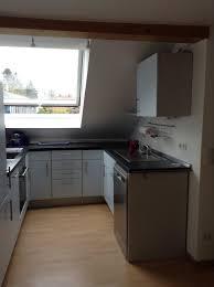 separate wohnung im stadtzentrum coburg flats for rent