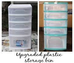 Sterilite Storage Cabinet Target by Decent Size X Plastic Stackable Storage Bins Target Small Laundry