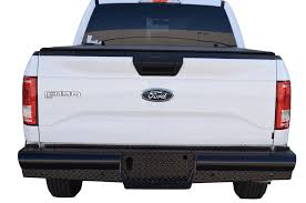 Steelcraft HD21410 Bumper Replacement Rear Bumper Ford F150 2015-2018 Socal Truck Accsories Replacement Parts Click Here To Order Online Ford F250 Bed 2011 Current Super Duty Cm Beds Bodies Medium Tactical Vehicle Wikipedia 20141210 008 003cjpg Uws Tool Boxs Storage Box Boxes Black Steel Rear Bumper Fab Fours Flashback F10039s New Arrivals Of Whole Trucksparts Trucks Covers Cover 112 Ranch Hand Products