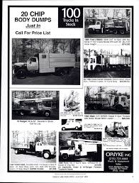 Race To Knuckleboom Trucks For Sale Truck N Trailer Magazine 1999 Moffett M5000 Flatbed Auction Or Lease Hatfield Sales In Hatfiled Pa Dollar Spotless Intertional 7300 Price 25491 2005 Chassis Cab Trucks Mechanics Pinterest 2006 Intertional 4300 W 166 Alinum Box Truck Van Box Truckingdepot 5003537565 Classified Advertising Increases Your Sales