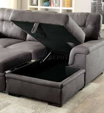 Ikea Sectional Sofa Bed by Sofa Sectional Leather Sectional Sofa With Recliner Sectional