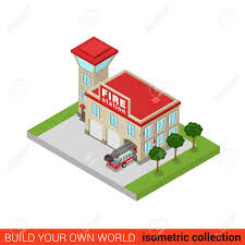 Flat 3d Isometric Fire Station Building Block Infographic Concept ... The New Diesel Tow Truck Brothers Discovery Hoyt Refighter Killed When Tanker Truck Crashed On Us 75 First Rescue Fire Playset Plan In 2018 Pauls Playhouses German Fire Services Wikipedia Horizon Group Usa Wooden Police Car Firetruck Craft Kit Set Zulily History Magnolia Company Kent County Delaware 1943 Fordamerican Lafrance National Wwii Museum Western Star Trucks Home Build Your Own Kit Michiel Van Dijk Diy Radio Flyer My Pins Pinterest Radio And Review Lego City Build Your Own Adventure Book Test Pit 911 Rapid Response Public Safety Store Emergency Commercial