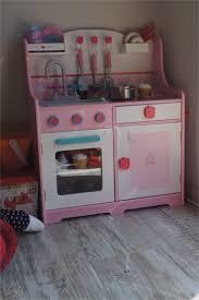 cuisine jouet pas cher passionné cuisine en bois jouet pas cher mobilier moderne