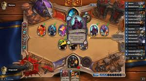 Hunter Hearthstone Deck Kft by Hearthstone October 2017 Ranked Grind Midrange Hunter Part 1