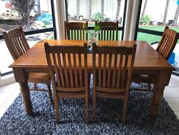 Dining Table 300 Negotiable Castle Hill