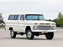 1965 Chevrolet Suburban 4x4 Truck Classic Wallpaper | 2048x1536 ... God Help This Classic Chevrolet Pickup With A Prius Powertrain The Truck Apache Editorial Stock Image Of 1968 Ck Trucks For Sale Near Millsboro Delaware 19947 1956 Kiwi Raceline Wheels Garden Groveca Us Inside Chevy Trucks Commanding Premium Us Auction Prices Photos 1960 Staunton Illinois 62088 1950 Custom Stretch Cab For Sale Myrodcom 1984 1972 Hot Rod Network 1949 Chevygmc Brothers Parts 1952 3600 New York 10022 1955 Chevrolet Pickup Truck Pictures Classic Cars