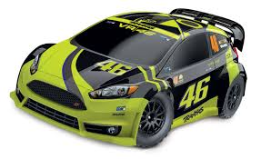 100 Craigslist Little Rock Cars And Trucks RC Currently Available At Eugene Toy Hobby