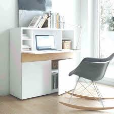 mobilier bureau november 2017 archives fauteuil arne jacobsen mini seche