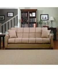 slash prices on mainstays baja futon sofa sleeper bed multiple colors