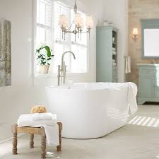 Home Depot Bathroom Cabinetry by Bath Bathroom Vanities Bath Tubs U0026 Faucets